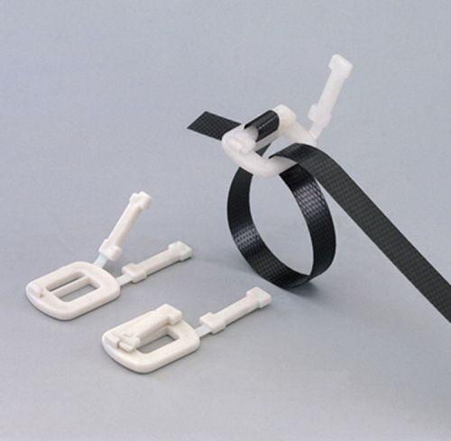 Khóa đai / Bọ nhựa đóng đai nhựa