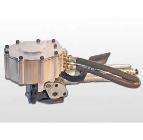 Máy đóng đai thép dùng khí nén PPT PCTS-5834